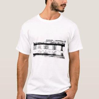 Brighton Pier -1 T-Shirt