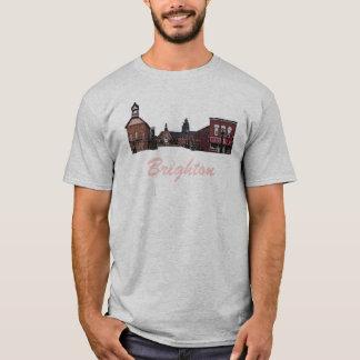 Brighton T-Shirt