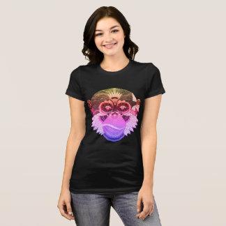 Brights T-Shirt