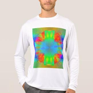 Brilliance Cross T-shirts