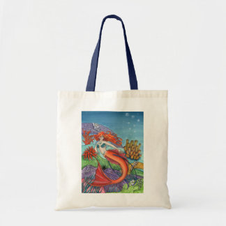 Brilliant Diva Tote Bag