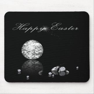 Brilliant Easter Egg - Mousepad