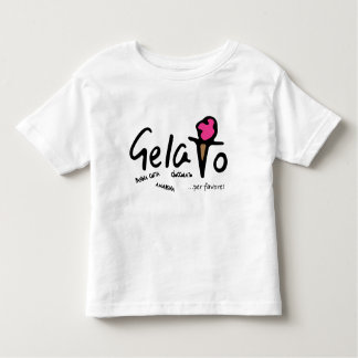 Brilliant kids t.shirt toddler T-Shirt