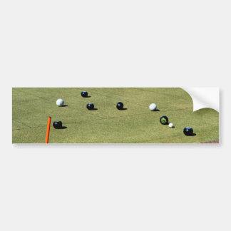 Bring_It,_Lawn_Bowls,_ Bumper Sticker
