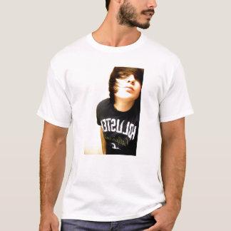Bring Jim Home T Shirt