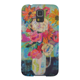 Bring me Sunshine 2013 Galaxy S5 Cases