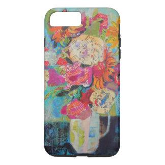 Bring me Sunshine 2013 iPhone 8 Plus/7 Plus Case