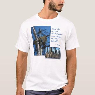 Bring me that horizon T-Shirt