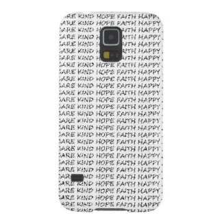 BRING ON THE FUNK! GALAXY S5 COVER