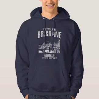 Brisbane Hoodie