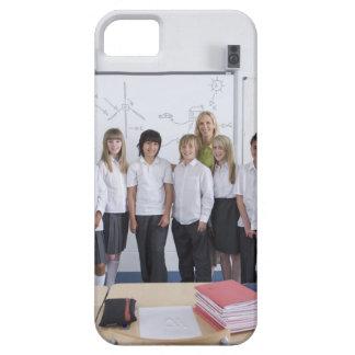Bristol, UK 11 iPhone 5 Cases