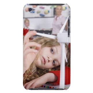 Bristol, UK 12 iPod Touch Case-Mate Case