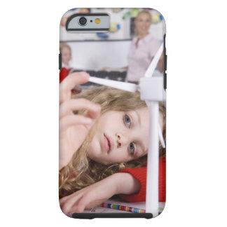 Bristol, UK 12 Tough iPhone 6 Case