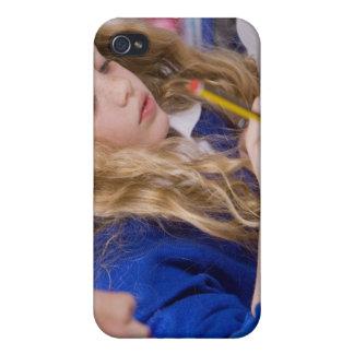 Bristol, UK 13 iPhone 4/4S Covers