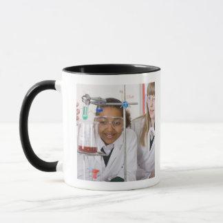 Bristol, UK 15 Mug