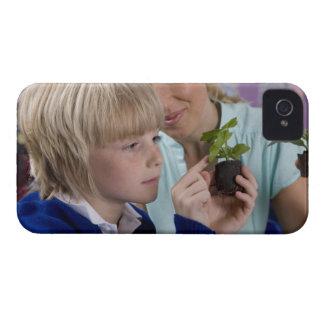 Bristol, UK 17 Case-Mate iPhone 4 Cases