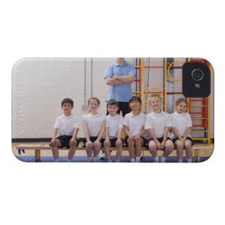 Bristol, UK 4 Case-Mate iPhone 4 Cases