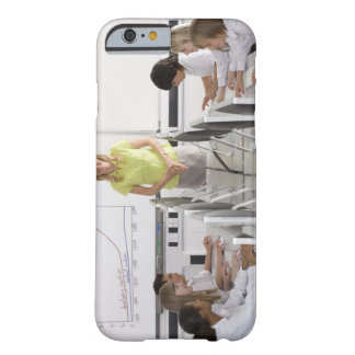 Bristol, UK 5 Barely There iPhone 6 Case