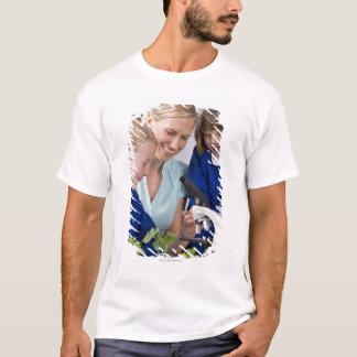 Bristol, UK 6 T-Shirt