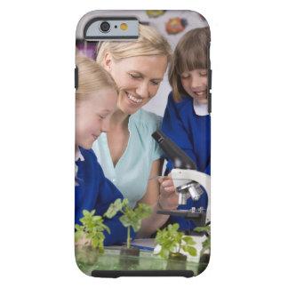 Bristol, UK 6 Tough iPhone 6 Case