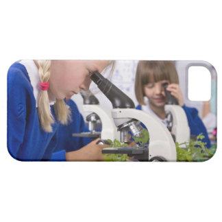 Bristol, UK iPhone 5 Cases