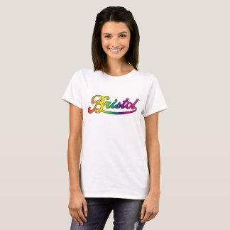 Bristol UK T-Shirt