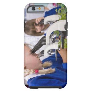 Bristol, UK Tough iPhone 6 Case