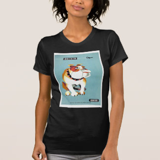 britain t shirts
