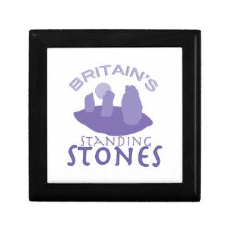 Britains Standing Stones Gift Box