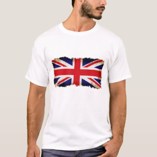 Britian in Distress T-Shirt