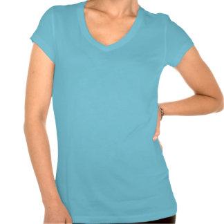 Britisch shorthair t shirts