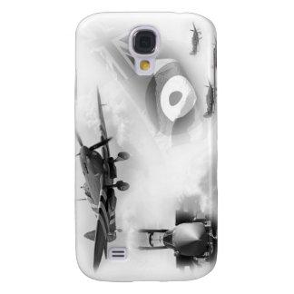 British Air Force Commemorative Galaxy S4 Case