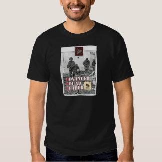 British Airborne WW2 ASL Tshirt