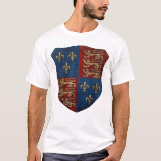 british arms shield T-Shirt