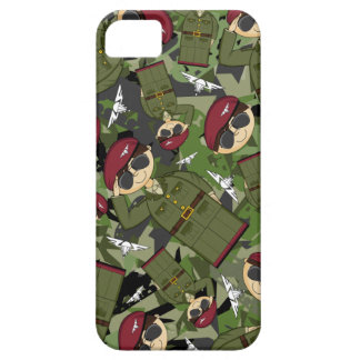 British Army Soldier iphone Case iPhone 5 Covers
