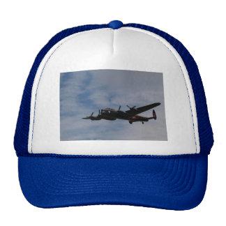 British Bomber Cap