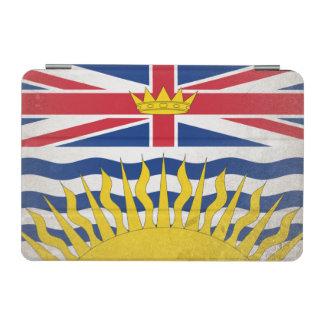 British Columbia iPad Mini Cover