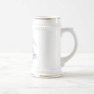 British Diamond Jubilee - Royal Souvenir Mug