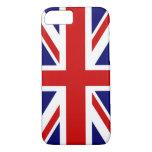 British flag iPhone 7 case | Union Jack design