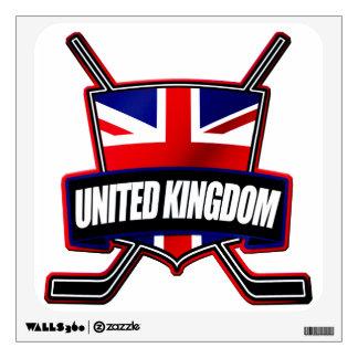 British Ice Hockey Shield