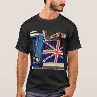 British Identity T-Shirt
