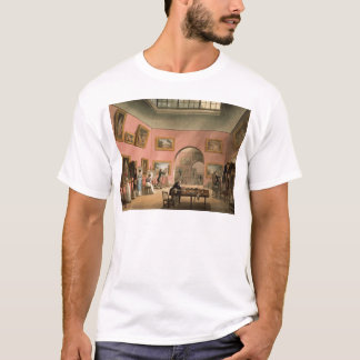 British Institution, Pall Mall T-Shirt