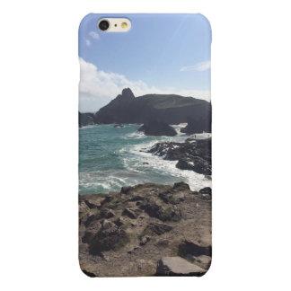 British isles iPhone 6 plus case