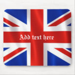 British Love_ Mouse Mats