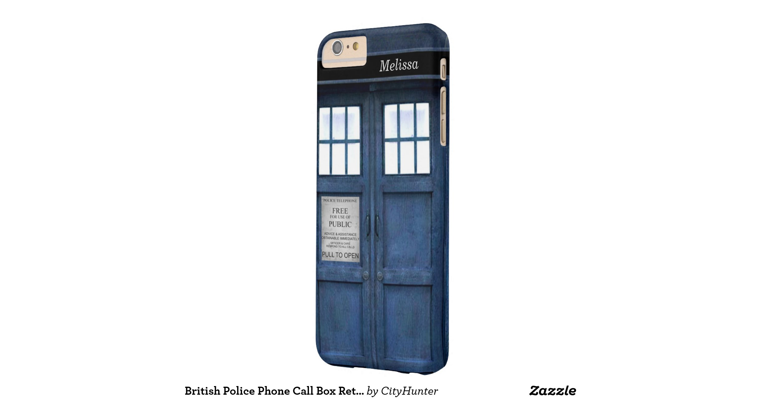 how to call british mobile phone