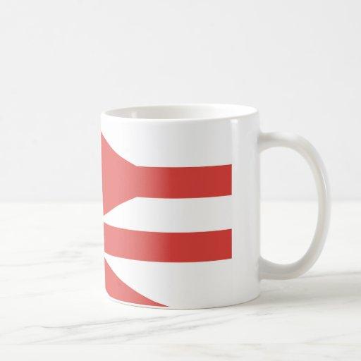 British Rail Mug