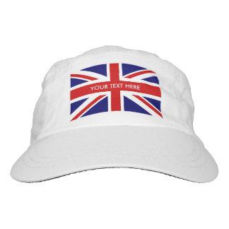 Headsweats Hats