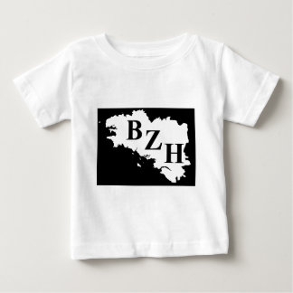 Brittany Baby T-Shirt