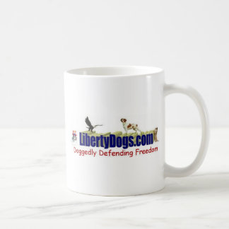 Brittany Basic White Mug