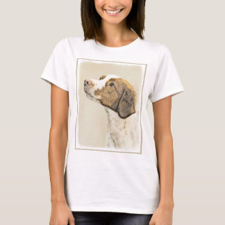 Brittany T-Shirt